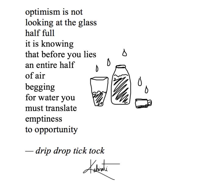 drip-drop-tick-tock