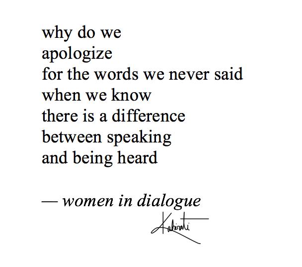 women-in-dialogue